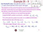 example 26 9