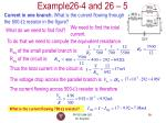 example26 4 and 26 5