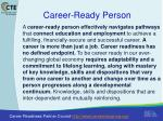 career ready person1