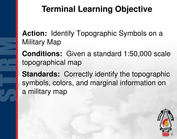 contour map definition with Land Navigation Identify Topographic Symbols On A Military Map on Topographic Map Of India together with Land Navigation Identify Topographic Symbols On A Military Map furthermore Makeup To Contour further Isotherms together with Cgs01501.