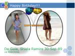 happy birthday5