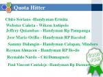 quota hitter3