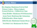 quota hitter4