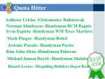 quota hitter5