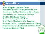 quota hitter6