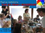 dan za decu i roditelje