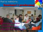 seminari i predavanja