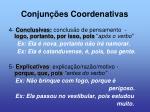 conjun es coordenativas1