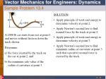 sample problem 13 4