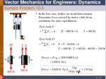 sample problem 13 51