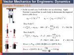 sample problem 13 52
