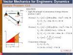 sample problem 13 61