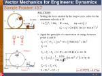 sample problem 13 71