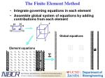 the finite element method2