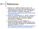 references5