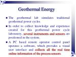 geothermal energy1