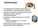 dietoterapia1