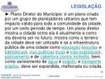 legisla o1