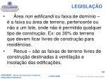 legisla o11
