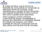 legisla o12