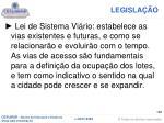 legisla o13