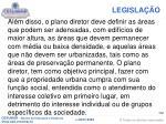 legisla o2