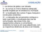 legisla o4