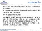 legisla o5