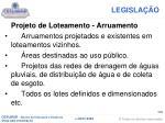 legisla o7