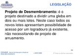 legisla o8