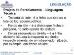 legisla o9