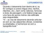 loteamentos22