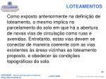 loteamentos23