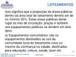 loteamentos25