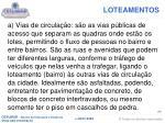 loteamentos5