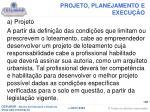 projeto planejamento e execu o2