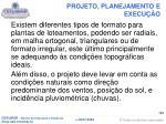 projeto planejamento e execu o4