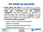 3 8 modos de operaci n1
