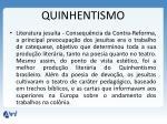 quinhentismo10