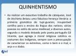quinhentismo11