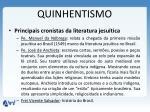 quinhentismo12