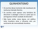 quinhentismo3