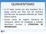 quinhentismo4