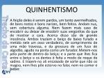 quinhentismo6