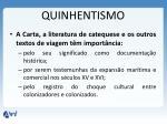 quinhentismo7
