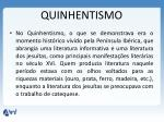 quinhentismo8