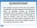 quinhentismo9