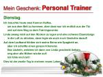mein geschenk personal trainer4