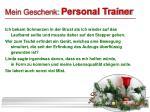 mein geschenk personal trainer6