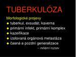 tuberkul za4